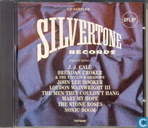 CD Sampler