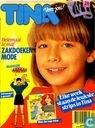 Bandes dessinées - Tina (tijdschrift) - 1984 nummer  24