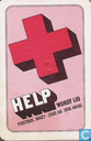 Rode Kruis - Gemeente Ermelo