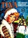 Strips - Tina & Debbie - 1975 nummer  7