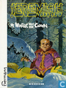 Comics - Jeremiah - De winter van een clown