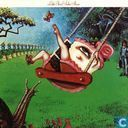 Vinyl records and CDs - Little Feat - Sailin' shoes