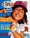 Comics - Bizon - 2004 nummer  35