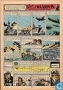 Comic Books - Alix - Kuifje 22