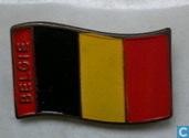 België    (Radion)