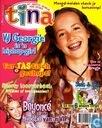 Comics - Liefdesbloemen, De - 2002 nummer  34