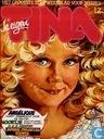 Comic Books - Tina (tijdschrift) - 1982 nummer  12