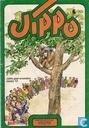 Jippo 6