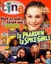 Comic Books - Tina (tijdschrift) - 1998 nummer  6