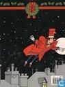 Bandes dessinées - Docteur Poche - Dr Zwitser en de kerstman