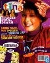 Bandes dessinées - Internet bedrog - 2004 nummer  49