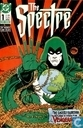 The Spectre 1