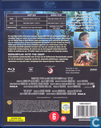 DVD / Video / Blu-ray - Blu-ray - Deep Sea + Into the Deep