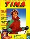 Comics - Gevaarlijke afdaling - 1987 nummer  1