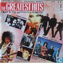 Greatest hits 1992 Vol.2