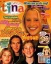 Comics - Blauwe uur, Het - 1997 nummer  46