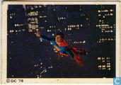 Tot ziens, Superman