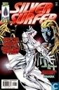 Silver Surfer 124