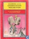 Handboek voor de enthousiaste wielrenner