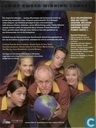 DVD / Vidéo / Blu-ray - DVD - Het complete seizoen 1