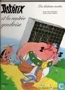 Asterix et la rentree Gauloise