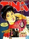 Comic Books - In het web van Tamara - 1983 nummer  19