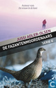 De fazantenmoordenaars