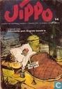 Jippo 14