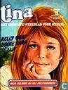 Strips - Tina (tijdschrift) - 1979 nummer  11