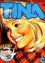 Comics - Madelon - 1982 nummer  14