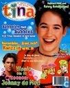 Comic Books - Nikki - 2001 nummer  24