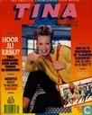 Bandes dessinées - Tina (tijdschrift) - 1989 nummer  42