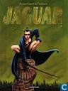 Bandes dessinées - Jaguar [Bosschaert] - Jaguar 2