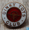 Dinky Toys Club (type 1)
