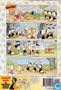 Bandes dessinées - Donald Duck (tijdschrift) - Donald Duck 24