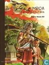Imboa, de koning en Ifara