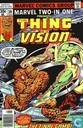 The Vision Gambit