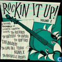 Rockin' it up vol. 2
