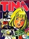 Comics - Tina (Illustrierte) - 1982 nummer  41