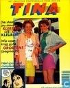 Strips - Gelukskever, De - 1987 nummer  30