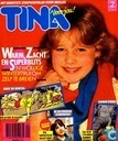 Bandes dessinées - Anke en Bontje - 1985 nummer  2
