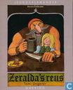 Zeralda's reus