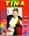 Comic Books - Doebidoes, De - 1989 nummer  16