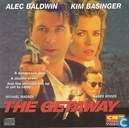 DVD / Video / Blu-ray - VCD video CD - The Getaway