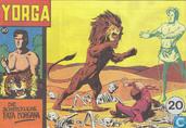 Die schreckliche Fata Morgana