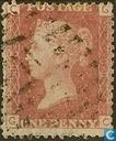 Queen Victoria (88)