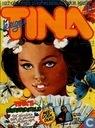 Strips - Tina (tijdschrift) - 1982 nummer  13