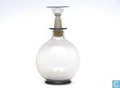 Glas / Kristall - Kristalunie - Traditie Likeurstel fumi