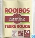 Rooibos Terre Rouge