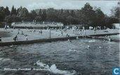 "Zwembad ""Brandenburg"""